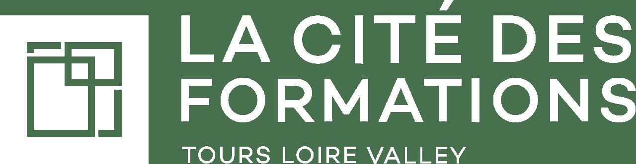 Logo La cité des Formations